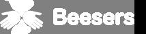 Beesers Logo