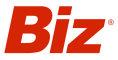 Logo Revista Biz