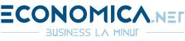 Logo economica.net