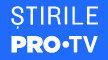 Logo Stirile ProTV