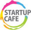 Logo Startup Cafe