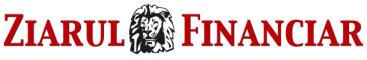 Logo Ziarul Financiar